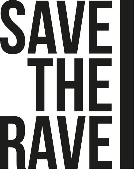 Save The Rave UK
