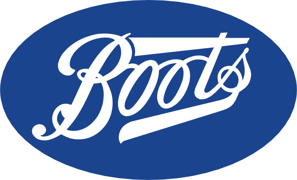 Boots - Student Black Friday Deals