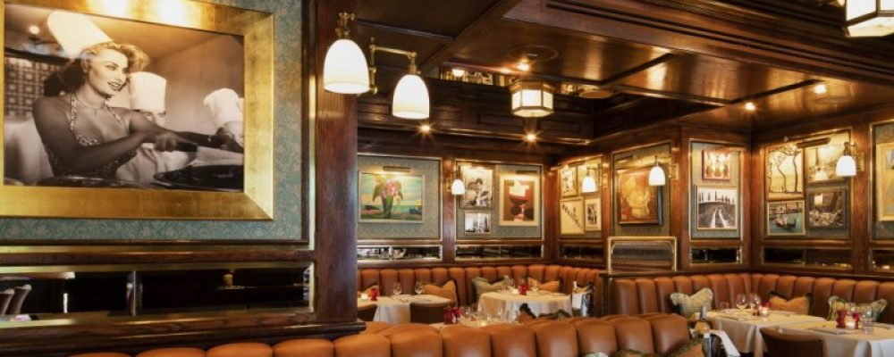 Harrys-Bar-James-Street-Restaurant-Interiors-by-John-Carey-2-1050x700